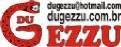 Dugezzu