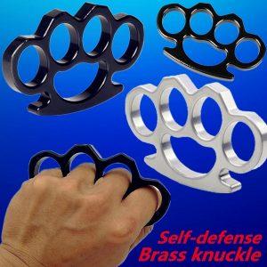SOCO INGLES Arma de junta de latão Sobrevivência tática Multi-funcional Self Defense EDC Dusters ferramenta Wellwell R$60,00  FRETE GRATIS  SITE aqui www.DUGEZZU.com.br boas compras