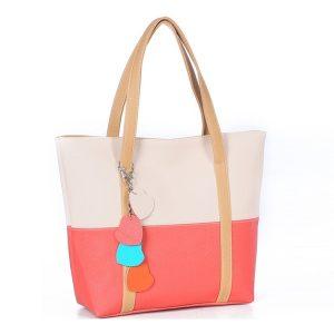 Bolsa Feminina 2015 Spring Bolsa De Franja New Fashion Women Leather Handbags Shoulder Bag Sac A Main Marques Bolsos Mujer R$60,00 FRETE GRATIS  SITE aqui www.DUGEZZU.com.br boas compras