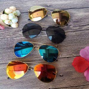 Oculos De Sol Feminino Women Sun Glasses Metal Pilot Brand Sunglasses Anti-Reflective Oculos Ciclismo Men R$35,00 FRETE GRATIS  SITE aqui www.DUGEZZU.com.br boas compras