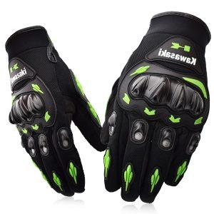 LUVA Hot Sale Motorcycle Gloves Luva Motoqueiro Guantes Moto Motocicleta Luvas De Moto Cycling Motocross Gloves Gants Moto R$100,00 FRETE GRATIS  SITE aqui www.DUGEZZU.com.br boas compras