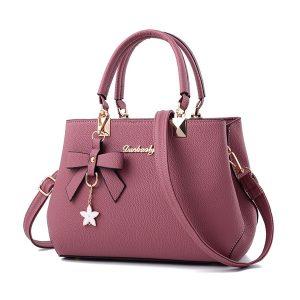 BOLSA alta qualtiy mulheres bolsas de marcas famosas mulheres bolsa puros mensageiro sacos de ombro bolsa R$140,00 FRETE GRATIS  SITE aqui www.DUGEZZU.com.br boas compras