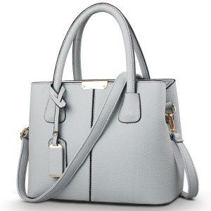 BOLSA Moda feminina bolsa dia saco de embreagem clássico senhora bolsa de ombro bolsa de mensageiro R$160,00 FRETE GRATIS  SITE aqui www.DUGEZZU.com.br boas compras