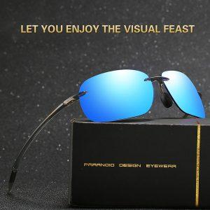 Óculos De Sol Retro Clássico Óculos De Sol Óculos De Pesca Óculos De Sol De Viagem Óculos De Condução Ao Ar Livre Esportes Ciclismo Óculos De Sol R$35,00 FRETE GRATIS  SITE aqui www.DUGEZZU.com.br boas compras