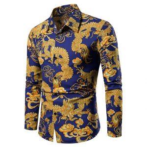 CAMISA nova camisa de mangas compridas de algodão dos homens camisa casual moda camisa esportiva R$150,00  FRETE GRATIS  SITE Aqui Www.DUGEZZU.Com.Br Boas Compras
