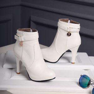 SAPATO Mulheres bombas nova primavera marca plataforma de salto alto sapatos de casamento mulher sandália bomba das mulheres sapatos femininos FRETE GRATIS