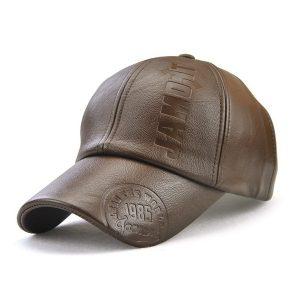 BONE Black Men Woolen Fedora Hat Flat Mad Hatter Top Hat Traditional President Party Hat Steampunk Magic Hat Packaging With Box FRETE GRATIS