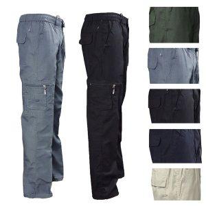 Calças de Carga tático Calças SWAT Combate Multi-bolsos Calças Macacões de Treinamento Homens Calças Do Exército XS-3XL FRETE GRATIS