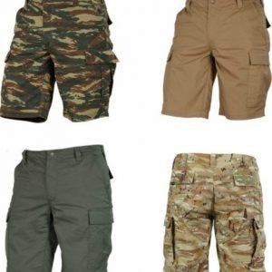 BERMUDA Carga militar do exército dos homens novos que caminha o short de Camo do combate FRETE GRATIS