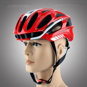 CAPACETE Capacete de bicicleta Capacete de bicicleta Para Bicicleta Capacete de bicicleta ultraleve FRETE GRATIS