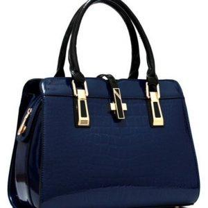 BOLSA Venda quente novo 2014 marca de moda big bags mulheres bolsa de couro bolsa de ombro bolsa de crocodilo do vintage 14 cores presente sacos de couro FRETE GRATIS