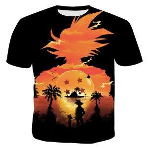 CAMISETA Top de moda casual masculina de verão, camiseta de manga curta com estampa digital. FRETE GRATIS