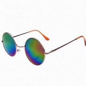 OCULOS  venda quente nova moda descontos promocionais unissex hippie tons hippy 60 s estilo john lennon rodada vintage paz óculos de sol tyj003-Www.DUGEZZU.Com.Br ANTECIPE SUAS COMPRAS DEMORA ALGUNS DIAS PRA VOCE RECEBER FIQUE A VONTADE E BOAS COMPRAS …FRETE GRATIS8