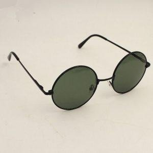 OCULOS venda quente nova moda descontos promocionais unissex hippie tons hippy 60 s estilo john lennon rodada vintage paz óculos de sol tyj003-9 Www.DUGEZZU.Com.Br ANTECIPE SUAS COMPRAS DEMORA ALGUNS DIAS PRA VOCE RECEBER FIQUE A VONTADE E BOAS COMPRAS …FRETE U9O  GFGRATIS