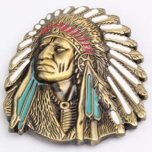 FIVELA Nova fivela de cinto de penas índio americano nativo americano vintage Gurtelschnalle fivela de cinto Www.DUGEZZU.Com.Br ANTECIPE SUAS COMPRAS DEMORA ALGUNS DIAS PRA VOCE RECEBER FIQUE A VONTADE E BOAS COMPRAS …FRETE GRATIS