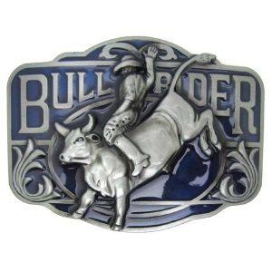 FIVELA Fivela de cinto original azul Texas Texas Vintage Rider ocidental fivelas de caubói presente Www.DUGEZZU.Com.Br ANTECIPE SUAS COMPRAS DEMORA ALGUNS DIAS PRA VOCE RECEBER FIQUE A VONTADE E BOAS COMPRAS …FRETE GRATIS