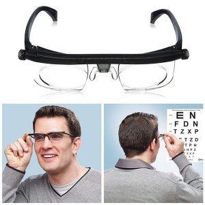OCULOS 2/1PCS Adjustable Degree Glasses Universal Focus Correction Myopia Presbyopia Glasses Www.DUGEZZU.Com.Br ANTECIPE SUAS COMPRAS DEMORA ALGUNS DIAS PRA VOCE RECEBER FIQUE A VONTADE E BOAS COMPRAS …FRETE GRATIS