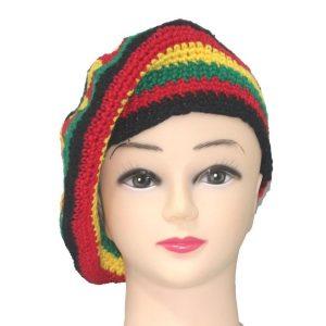 TOCA Moda Unissex Hip Hop Jamaica Rasta Slouch Inverno Quente de Malha Multi-colorido Listrado Reggae Folgado Bonés Www.DUGEZZU.Com.Br ANTECIPE SUAS COMPRAS DEMORA ALGUNS DIAS PRA VOCE RECEBER FIQUE A VONTADE E BOAS COMPRAS …FRETE GRATIS EMPRESA Facebook.Com/Dugezzurockshop/ QUER VER TODOS OS PRODUTOS ANTES DE COMPRAR Www.Facebook.Com/Dugezzu/Photos_all………. FRETE GRATIS