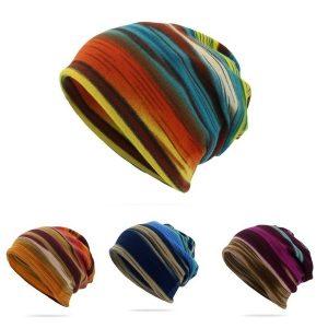TOCA de gorro de inverno cachecol pilha heap cap outono inverno chapéus para mulheres dos homens chapéu de turbante feminino tampa de malha listrada Www.DUGEZZU.Com.Br ANTECIPE SUAS COMPRAS DEMORA ALGUNS DIAS PRA VOCE RECEBER FIQUE A VONTADE E BOAS COMPRAS …FRETE GRATIS EMPRESA Facebook.Com/Dugezzurockshop/ QUER VER TODOS OS PRODUTOS ANTES DE COMPRAR Www.Facebook.Com/Dugezzu/Photos_all………. FRETE GRATIS