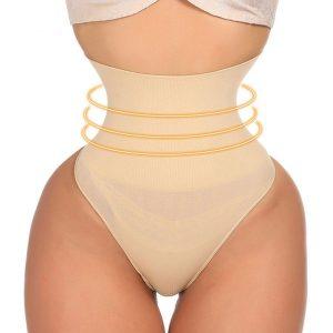 CORSET Amante Beleza Emagrecimento Trainer Cintura Butt Lifter Mulheres Vestido de Noiva Sem Costura Puxar Roupa Interior Body Shaper Tummy Control Calcinhas Www.DUGEZZU.Com.Br ANTECIPE SUAS COMPRAS DEMORA ALGUNS DIAS PRA VOCE RECEBER FIQUE A VONTADE E BOAS COMPRAS …FRETE GRATIS EMPRESA Facebook.Com/Dugezzurockshop/ QUER VER TODOS OS PRODUTOS ANTES DE COMPRAR Www.Facebook.Com/Dugezzu/Photos_all………. FRETE GRATIS