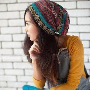 TOCA  Lenços de outono quentes Chapéu de lã para chapéus Chapéu e faixa de cabelo e lenço Www.DUGEZZU.Com.Br ANTECIPE SUAS COMPRAS DEMORA ALGUNS DIAS PRA VOCE RECEBER FIQUE A VONTADE E BOAS COMPRAS …FRETE GRATIS EMPRESA Facebook.Com/Dugezzurockshop/ QUER VER TODOS OS PRODUTOS ANTES DE COMPRAR Www.Facebook.Com/Dugezzu/Photos_all………. FRETE GRATIS