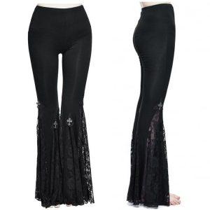 CALÇA Mulheres gótico preto moda rendas queimadas leggings elegante estiramento calças compridas cosplay calças bruxa plus size Www.DUGEZZU.Com.Br ANTECIPE SUAS COMPRAS DEMORA ALGUNS DIAS PRA VOCE RECEBER FIQUE A VONTADE E BOAS COMPRAS …FRETE GRATIS                      EMPRESA facebook.com/dugezzurockshop/ QUER VER TODOS OS PRODUTOS ANTES DE COMPRAR www.facebook.com/dugezzu/photos_all………. FRETE GRATIS   Comprar em www.DUGEZZU.com.br ou no seu CELULAR ou AQUI na LOJA