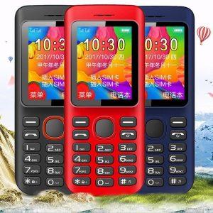 CELULAR Cartão Dual portátil Dual Standby GSM Palavras grandes Alto Celular Telefone Www.DUGEZZU.Com.Br ANTECIPE SUAS COMPRAS DEMORA ALGUNS DIAS PRA VOCE RECEBER FIQUE A VONTADE E BOAS COMPRAS …FRETE GRATIS                      EMPRESA facebook.com/dugezzurockshop/ QUER VER TODOS OS PRODUTOS ANTES DE COMPRAR www.facebook.com/dugezzu/photos_all………. FRETE GRATIS   Comprar em www.DUGEZZU.com.br ou no seu CELULAR ou AQUI na LOJA