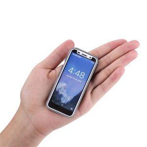 CELULAR Mini cartão móvel ultrafino para cartão inteligente de reconhecimento de rosto duplo + desbloqueio de impressão digital Www.DUGEZZU.Com.Br ANTECIPE SUAS COMPRAS DEMORA ALGUNS DIAS PRA VOCE RECEBER FIQUE A VONTADE E BOAS COMPRAS …FRETE GRATIS                      EMPRESA facebook.com/dugezzurockshop/ QUER VER TODOS OS PRODUTOS ANTES DE COMPRAR www.facebook.com/dugezzu/photos_all………. FRETE GRATIS   Comprar em www.DUGEZZU.com.br ou no seu CELULAR ou AQUI na LOJA