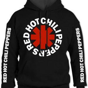 MOLETON Red Hot Chili Peppers Asterisk Moletom Com Capuz Asterisk Moletons Engraçado Moletom Com Capuz Unisex Www.DUGEZZU.Com.Br ANTECIPE SUAS COMPRAS DEMORA ALGUNS DIAS PRA VOCE RECEBER FIQUE A VONTADE E BOAS COMPRAS …FRETE GRATIS EMPRESA Facebook.Com/Dugezzurockshop/ QUER VER TODOS OS PRODUTOS ANTES DE COMPRAR Www.Facebook.Com/Dugezzu/Photos_all………. FRETE GRATIS