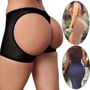 BUMBUM Sexy Lift Butt Shaper Booty Barriga Controle Corpo Shorts Push Up Bum Lifter Enhancer Buttock Pants Slimmer Shaperwear S-XXXL Www.DUGEZZU.Com.Br ANTECIPE SUAS COMPRAS DEMORA ALGUNS DIAS PRA VOCE RECEBER FIQUE A VONTADE E BOAS COMPRAS …FRETE GRATIS                      EMPRESA facebook.com/dugezzurockshop/ QUER VER TODOS OS PRODUTOS ANTES DE COMPRAR www.facebook.com/dugezzu/photos_all………. FRETE GRATIS   Comprar em www.DUGEZZU.com.br ou no seu CELULAR ou AQUI na LOJA