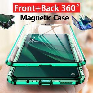 Capa Protetora de Tela Inteira de Vidro Temperado para Samsung Galaxy S20 Plus / Ultra Note10 Plus S10 Plus S9 Plus S8 A01 A11 A21 A31 A41 A51 A51 A71 A81 A91 A10E A20E para IPhone 11 Pro Max X XR XS Max 7 8 Plus para Huawei P40 P40Pro P40 Lite P30 Pro Redmi Note 8 9 etc  Www.DUGEZZU.Com.Br ANTECIPE SUAS COMPRAS DEMORA ALGUNS DIAS PRA VOCE RECEBER FIQUE A VONTADE E BOAS COMPRAS …FRETE GRATIS                      EMPRESA facebook.com/dugezzurockshop/ QUER VER TODOS OS PRODUTOS ANTES DE COMPRAR www.facebook.com/dugezzu/photos_all………. FRETE GRATIS   Comprar em www.DUGEZZU.com.br ou no seu CELULAR ou AQUI na LOJA
