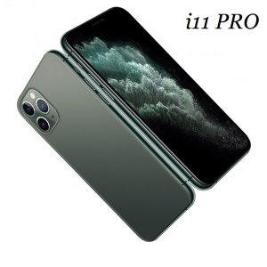 CELULAR  Novo 6.5 U Screen FHD + i11 pro Smartphone 6 GB + 128 GB Desbloqueio facial 4G Cartões SIM duplos Suporte T Card Dual Rear 8MP + 16MP Câmera HD Bluetooth Navegação GPS Bluetooth Hi-fi Qualidade de som Telefones inteligentes Www.DUGEZZU.Com.Br ANTECIPE SUAS COMPRAS DEMORA ALGUNS DIAS PRA VOCE RECEBER FIQUE A VONTADE E BOAS COMPRAS …FRETE GRATIS                      EMPRESA facebook.com/dugezzurockshop/ QUER VER TODOS OS PRODUTOS ANTES DE COMPRAR www.facebook.com/dugezzu/photos_all………. FRETE GRATIS   Comprar em www.DUGEZZU.com.br ou no seu CELULAR ou AQUI na LOJA