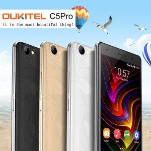 CELULAR Oukitel C5pro MTK6737 Quad Core Telefone Tela de Toque Telefone Inteligente Para Android 6.0 16 GB ROM UK Plug 2000 mAh Bateria Www.DUGEZZU.Com.Br ANTECIPE SUAS COMPRAS DEMORA ALGUNS DIAS PRA VOCE RECEBER FIQUE A VONTADE E BOAS COMPRAS …FRETE GRATIS                      EMPRESA facebook.com/dugezzurockshop/ QUER VER TODOS OS PRODUTOS ANTES DE COMPRAR www.facebook.com/dugezzu/photos_all………. FRETE GRATIS   Comprar em www.DUGEZZU.com.br ou no seu CELULAR ou AQUI na LOJA
