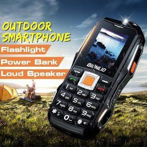 CELULAR Dual Sim Celular Quad Band bluetooth 1200 mAh Banco de Potência Lanterna Flash Tocha Telefone Militar Big Speaker Long Stand-by Mobile phone Www.DUGEZZU.Com.Br ANTECIPE SUAS COMPRAS DEMORA ALGUNS DIAS PRA VOCE RECEBER FIQUE A VONTADE E BOAS COMPRAS …FRETE GRATIS                      EMPRESA facebook.com/dugezzurockshop/ QUER VER TODOS OS PRODUTOS ANTES DE COMPRAR www.facebook.com/dugezzu/photos_all………. FRETE GRATIS   Comprar em www.DUGEZZU.com.br ou no seu CELULAR ou AQUI na LOJA