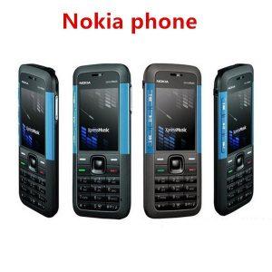 CELULAR Nokia 5310Xm Xpressmusic Java Mp3 Player desbloqueado Remodelado telefone oi Www.DUGEZZU.Com.Br ANTECIPE SUAS COMPRAS DEMORA ALGUNS DIAS PRA VOCE RECEBER FIQUE A VONTADE E BOAS COMPRAS …FRETE GRATIS ENTREGAMOS EM SEU ENDEREÇO EM SEU CONFORTO ou ONDE VC INDICAR EM TODO LUGAR EMPRESA facebook.com/dugezzurockshop/ QUER VER TODOS OS PRODUTOS ANTES DE COMPRAR www.facebook.com/dugezzu/photos_all………. FRETE GRATIS   Comprar em www.DUGEZZU.com.br ou no seu CELULAR ou AQUI na LOJA