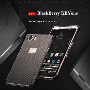 """CELULAR Luxo metal galvanizado pára-choques para blackberry keyone case 4.5 """"fibra de carbono pc rígido de volta tampa do telefone Www.DUGEZZU.Com.Br ANTECIPE SUAS COMPRAS DEMORA ALGUNS DIAS PRA VOCE RECEBER FIQUE A VONTADE E BOAS COMPRAS …FRETE GRATIS                      EMPRESA DUGEZZU.com.br QUER VER TODOS OS PRODUTOS ANTES DE COMPRAR www.facebook.com/dugezzu/photos_all………. FRETE GRATIS   Comprar em www.DUGEZZU.com.br ou no seu CELULAR ou AQUI na LOJA"""