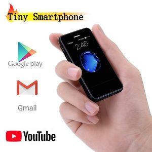 CELULAR S9 Mini 3G WCDMA telefone inteligente MT6580 Quad Core 1 GB 8 GB 2,45 polegadas celulares desbloqueados com Play Store Www.DUGEZZU.Com.Br ANTECIPE SUAS COMPRAS DEMORA ALGUNS DIAS PRA VOCE RECEBER FIQUE A VONTADE E BOAS COMPRAS …FRETE GRATIS                      EMPRESA facebook.com/dugezzurockshop/ QUER VER TODOS OS PRODUTOS ANTES DE COMPRAR www.facebook.com/dugezzu/photos_all………. FRETE GRATIS   Comprar em www.DUGEZZU.com.br ou no seu CELULAR ou AQUI na LOJA