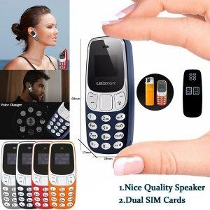 CELULAR Mini polegar super portátil micro telefone celular bluetooth GSM dual sim Www.DUGEZZU.Com.Br ANTECIPE SUAS COMPRAS DEMORA ALGUNS DIAS PRA VOCE RECEBER FIQUE A VONTADE E BOAS COMPRAS …FRETE GRATIS ENTREGAMOS EM SEU ENDEREÇO EM SEU CONFORTO ou ONDE VC INDICAR EM TODO LUGAR EMPRESA facebook.com/dugezzurockshop/ QUER VER TODOS OS PRODUTOS ANTES DE COMPRAR www.facebook.com/dugezzu/photos_all………. FRETE GRATIS   Comprar em www.DUGEZZU.com.br ou no seu CELULAR ou AQUI na LOJA DIGITE O PRIMEIRO NOME DO PRODUTO DESEJADO por exemplo (CELULAR)