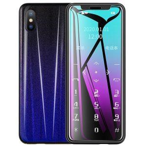 CELULAR Taiml Mini Telefone Celular Ultrafino com Mp3 Bluetooth 1,54 Polegadas Cartão Duplo Celular Dual Standby Www.DUGEZZU.Com.Br ANTECIPE SUAS COMPRAS DEMORA ALGUNS DIAS PRA VOCE RECEBER FIQUE A VONTADE E BOAS COMPRAS …FRETE GRATIS                      EMPRESA facebook.com/dugezzurockshop/ QUER VER TODOS OS PRODUTOS ANTES DE COMPRAR www.facebook.com/dugezzu/photos_all………. FRETE GRATIS   Comprar em www.DUGEZZU.com.br ou no seu CELULAR ou AQUI na LOJA