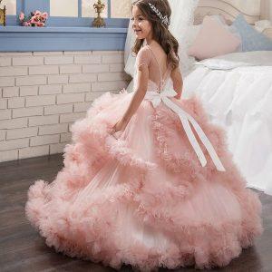Vestido de menina de flor de renda borboleta crianças primeiro vestido de comunhão princesa casamento trem real, rosa, azul, roxo Www.DUGEZZU.Com.Br ANTECIPE SUAS COMPRAS DEMORA ALGUNS DIAS PRA VOCE RECEBER FIQUE A VONTADE E BOAS COMPRAS …FRETE GRATIS EMPRESA Facebook.Com/Dugezzurockshop/ QUER VER TODOS OS PRODUTOS ANTES DE COMPRAR Www.Facebook.Com/Dugezzu/Photos_all………. FRETE GRATIS Comprar Em Www.DUGEZZU.Com.Br Ou No Seu CELULAR Ou AQUI Na LOJA