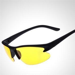 Óculos de sol homens esporte ao ar livre óculos de sol para a pesca de pesca óculos de sol hipster essencial Www.DUGEZZU.Com.Br Boas Compras ANTECIPE SUAS COMPRAS DEMORA ALGUNS DIAS PRA VOCE RECEBER FIQUE A VONTADE E BOAS COMPRAS …FRETE GRATIS ENTREGAMOS EM SEU ENDEREÇO EM SEU CONFORTO Ou ONDE VC INDICAR EM TODO LUGAR  EMPRESA facebook.com/dugezzurockshop… QUER VER TODOS OS PRODUTOS ANTES DE COMPRAR  www.facebook.com/dugezzu/photos_all………. FRETE GRATIS Comprar Em Www.DUGEZZU.Com.Br Ou No Seu CELULAR Ou AQUI Na LOJA digite O PRIMEIRO NOME DO PRODUTO DESEJADO Por Exemplo (CELULAR)