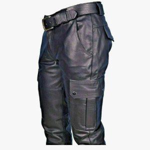 CALÇA  Estilo de calça jeans de couro grosso preto dos homens Calças longas Calças de couro da motocicleta Www.DUGEZZU.Com.Br Boas Compras ANTECIPE SUAS COMPRAS DEMORA ALGUNS DIAS PRA VOCE RECEBER FIQUE A VONTADE E BOAS COMPRAS …FRETE GRATIS ENTREGAMOS EM SEU ENDEREÇO EM SEU CONFORTO Ou ONDE VC INDICAR EM TODO LUGAR  EMPRESA  facebook.com/dugezzurockshop… QUER VER TODOS OS PRODUTOS ANTES DE COMPRAR  www.facebook.com/dugezzu/photos_all………. FRETE GRATIS Comprar Em Www.DUGEZZU.Com.Br Ou No Seu CELULAR Ou AQUI Na LOJA digite O PRIMEIRO NOME DO PRODUTO DESEJADO Por Exemplo (CELULAR)