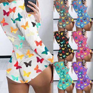MACACÃO Moda feminina O-pescoço manga comprida Cute Printing Casual Cotton Jumpsuit Pyjamas Www.DUGEZZU.Com.Br Boas Compras ANTECIPE SUAS COMPRAS DEMORA ALGUNS DIAS PRA VOCE RECEBER FIQUE A VONTADE E BOAS COMPRAS…FRETE GRATIS…ENTREGAMOS EM SEU CONFORTO Ou ONDE VC INDICAR EM TODO LUGAR BASTA VOCE SE CADASTRAR aqui Www.DUGEZZU.Com.Br na LOJA VIRTUAL…. EMPRESA DUGEZZU.com.br…   QUER VER TODOS OS PRODUTOS ANTES DE COMPRAR  www.facebook.com/dugezzu/photos_all………. FRETE GRATIS Comprar Em Www.DUGEZZU.Com.Br Ou No Seu CELULAR Ou AQUI Na LOJA digite O PRIMEIRO NOME DO PRODUTO DESEJADO Por Exemplo (CELULAR)