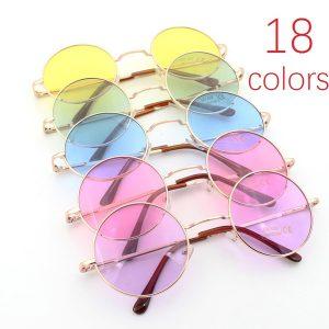 OCULOS IV Nova moda unissex moda círculo óculos óculos colorido    CAMISETA IV Moda verão 2020 impressa em 3D Harley Quinn, camiseta casual engraçada de mangas curtas    Www.DUGEZZU.Com.Br  A SUA LOJA VIRTUAL ALTERNATIVA NA INTERNET ACESSE E BOAS COMPRAS, AGORA COM PAGSEGURO ANTECIPE SUAS COMPRAS DEMORA ALGUNS DIAS PRA VOCE RECEBER FIQUE A VONTADE E BOAS COMPRAS …FRETE GRATIS EMPRESA – FONE/ZAP 67 9999-9-5555 Facebook.Com/Dugezzurockshop/ QUER VER TODOS OS PRODUTOS ANTES DE COMPRAR www.facebook.com/dugezzu/photos_all ………. FRETE GRATIS FAÇA SUA COMPRA AGORA Ou No Seu CELULAR Ou AQUI Na LOJA https://pagseguro.uol.com.br/operations/charging.jhtml……..