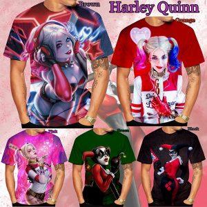 CAMISETA IV Nova moda unissex moda círculo óculos óculos colorido    CAMISETA IV Moda verão 2020 impressa em 3D Harley Quinn, camiseta casual engraçada de mangas curtas    Www.DUGEZZU.Com.Br  A SUA LOJA VIRTUAL ALTERNATIVA NA INTERNET ACESSE E BOAS COMPRAS, AGORA COM PAGSEGURO ANTECIPE SUAS COMPRAS DEMORA ALGUNS DIAS PRA VOCE RECEBER FIQUE A VONTADE E BOAS COMPRAS …FRETE GRATIS EMPRESA – FONE/ZAP 67 9999-9-5555 Facebook.Com/Dugezzurockshop/ QUER VER TODOS OS PRODUTOS ANTES DE COMPRAR www.facebook.com/dugezzu/photos_all ………. FRETE GRATIS FAÇA SUA COMPRA AGORA Ou No Seu CELULAR Ou AQUI Na LOJA https://pagseguro.uol.com.br/operations/charging.jhtml……..