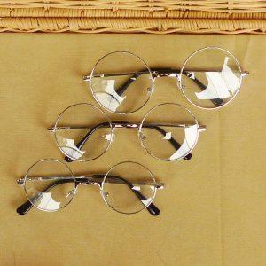 Óculos TMM de sol com lentes transparentes anos 60 com armação redonda óculos escuros retrô vintage hippy    COLAR VM Vintage 316L Inoxidável Antigo Egípcio Alado Deusa Pingente Punk Colar Unissex Jóias Presente para Festa    Www.DUGEZZU.Com.Br  A SUA LOJA VIRTUAL ALTERNATIVA NA INTERNET ACESSE E BOAS COMPRAS, AGORA COM PAGSEGURO ANTECIPE SUAS COMPRAS DEMORA ALGUNS DIAS PRA VOCE RECEBER FIQUE A VONTADE E BOAS COMPRAS …FRETE GRATIS EMPRESA – FONE/ZAP 67 9999-9-5555 Facebook.Com/Dugezzurockshop/QUER VER TODOS OS PRODUTOS ANTES DE COMPRAR                                                                                                www.facebook.com/dugezzu/photos_all ………. FRETE GRATIS FAÇA SUA COMPRA AGORA Ou No Seu CELULAR Ou AQUI Na LOJA                            https://pagseguro.uol.com.br/oper…/charging.jhtml……..