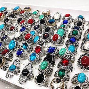 ANEL DV  dos homens das mulheres moda jóias anéis presentes de festa de anel de pedra do vintage    Www.DUGEZZU.Com.Br  A SUA LOJA VIRTUAL ALTERNATIVA NA INTERNET ACESSE E BOAS COMPRAS, AGORA COM PAGSEGURO ANTECIPE SUAS COMPRAS DEMORA ALGUNS DIAS PRA VOCE RECEBER FIQUE A VONTADE E BOAS COMPRAS …FRETE GRATIS EMPRESA – FONE/ZAP 67 9999-9-5555 Facebook.Com/Dugezzurockshop/ QUER VER TODOS OS PRODUTOS ANTES DE COMPRAR www.facebook.com/dugezzu/photos_all ………. FRETE GRATIS FAÇA SUA COMPRA AGORA Ou No Seu CELULAR Ou AQUI Na LOJA https://pagseguro.uol.com.br/operations/charging.jhtml……..