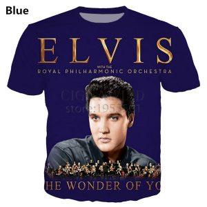 CAMISETA TUM Novas camisetas masculinas / femininas impressas em 3D Rock Singer Elvis Presley camisetas de verão Camiseta de manga curta estilo hip hop camiseta streetwear    Www.DUGEZZU.Com.Br  A SUA LOJA VIRTUAL ALTERNATIVA NA INTERNET ACESSE E BOAS COMPRAS, AGORA COM PAGSEGURO ANTECIPE SUAS COMPRAS DEMORA ALGUNS DIAS PRA VOCE RECEBER FIQUE A VONTADE E BOAS COMPRAS …FRETE GRATIS EMPRESA – FONE/ZAP 67 9999-9-5555 Facebook.Com/Dugezzurockshop/ QUER VER TODOS OS PRODUTOS ANTES DE COMPRAR www.facebook.com/dugezzu/photos_all ………. FRETE GRATIS FAÇA SUA COMPRA AGORA Ou No Seu CELULAR Ou AQUI Na LOJA https://pagseguro.uol.com.br/operations/charging.jhtml……..