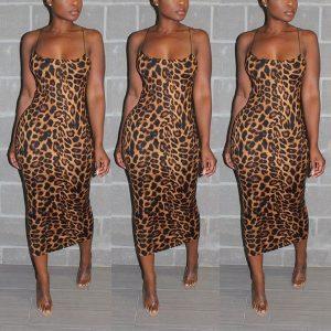 VESTIDO TOM Moda feminina Sexy Spaghetti Strap Leopard Print Bodycon Vestido Longo    Www.DUGEZZU.Com.Br  A SUA LOJA VIRTUAL ALTERNATIVA NA INTERNET ACESSE E BOAS COMPRAS, AGORA COM PAGSEGURO ANTECIPE SUAS COMPRAS DEMORA ALGUNS DIAS PRA VOCE RECEBER FIQUE A VONTADE E BOAS COMPRAS …FRETE GRATIS EMPRESA – FONE/ZAP 67 9999-9-5555 Facebook.Com/Dugezzurockshop/ QUER VER TODOS OS PRODUTOS ANTES DE COMPRAR www.facebook.com/dugezzu/photos_all ………. FRETE GRATIS FAÇA SUA COMPRA AGORA Ou No Seu CELULAR Ou AQUI Na LOJA https://pagseguro.uol.com.br/operations/charging.jhtml……..