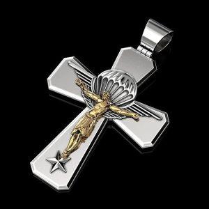 CRUZ VM Pingente de Cruz de Jesus Banhado a Prata Moda Verdadeira Religiosa Homens Jóias Pingente Crucifixo de Aço Inoxidável    Www.DUGEZZU.Com.Br  A SUA LOJA VIRTUAL ALTERNATIVA NA INTERNET ACESSE E BOAS COMPRAS, AGORA COM PAGSEGURO ANTECIPE SUAS COMPRAS DEMORA ALGUNS DIAS PRA VOCE RECEBER FIQUE A VONTADE E BOAS COMPRAS …FRETE GRATIS EMPRESA – FONE/ZAP 67 9999-9-5555 Facebook.Com/Dugezzurockshop/ QUER VER TODOS OS PRODUTOS ANTES DE COMPRAR www.facebook.com/dugezzu/photos_all ………. FRETE GRATIS FAÇA SUA COMPRA AGORA Ou No Seu CELULAR Ou AQUI Na LOJA                            https://pagseguro.uol.com.br/oper…/charging.jhtml……..